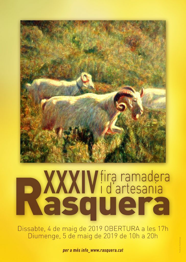 This image has an empty alt attribute; its file name is fira-ramadera-de-Rasquera-728x1024.jpg